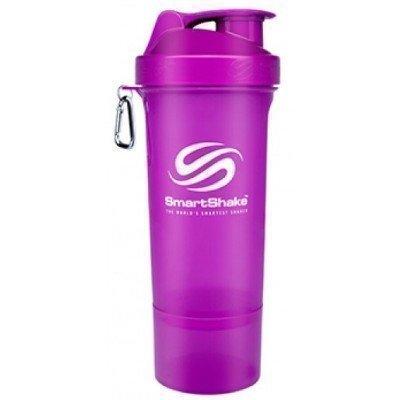 Shake SmartShake Slim div culori