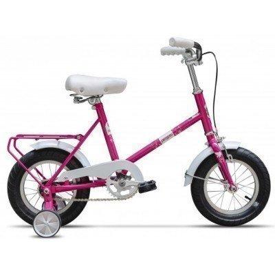 """Bicicleta copii Pegas Soim 12"""" 1v"""