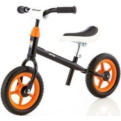 "Bicicleta fara pedale Kettler Speedy Rocket 10"" 2016"