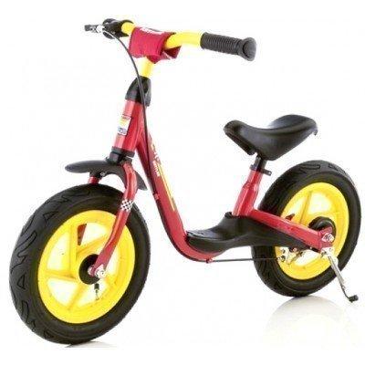 """Bicicleta fara pedale Kettler Spirit Air 12.5"""""""