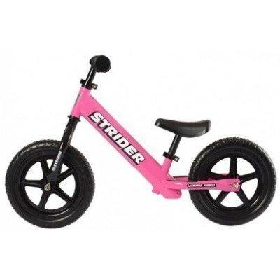 Bicicleta fara pedale Strider ST-4 12
