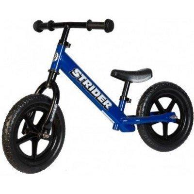 Bicicleta fara pedale Strider Classic 12