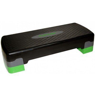 Stepper aerobic Tunturi Step Easy