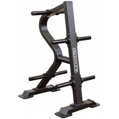Suport de discuri Impulse Fitness SL 7010