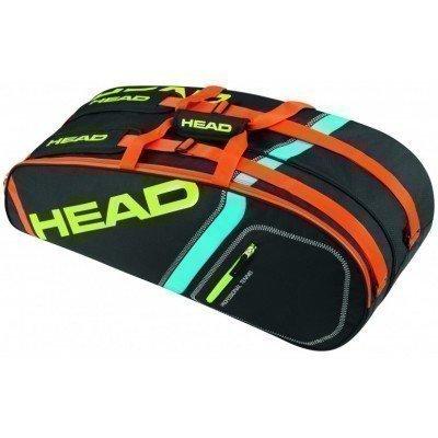 Geanta sport Termobag Head Core Combi 16