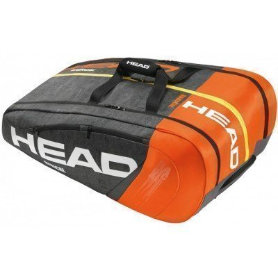 Geanta sport Termobag Head Radical 12R MonsterCombi 15