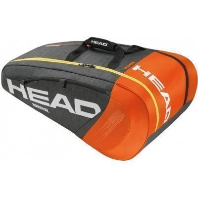 Geanta sport Termobag Head Radical 9R SuperCombi 15