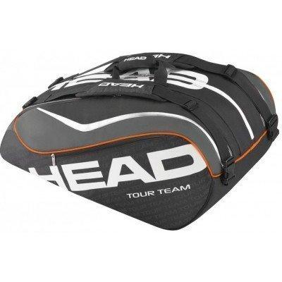 Geanta sport Termobag Head Tour Team 12 R Monstercombi 15