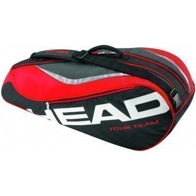 Geanta sport Termobag Head Tour Team Combi 16