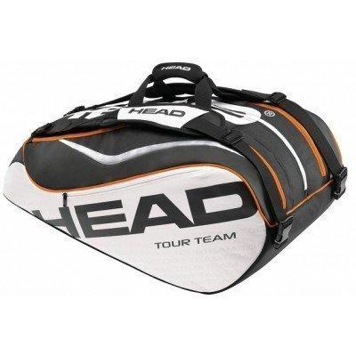 Geanta sport Termobag Head Tour Team Monstercombi 14
