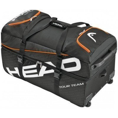 Geanta sport Head Tour Team Travel 15