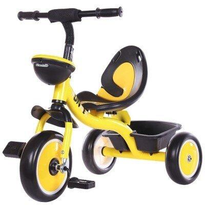 Tricicleta Chipolino Runner