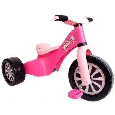 Tricicleta copii Palau