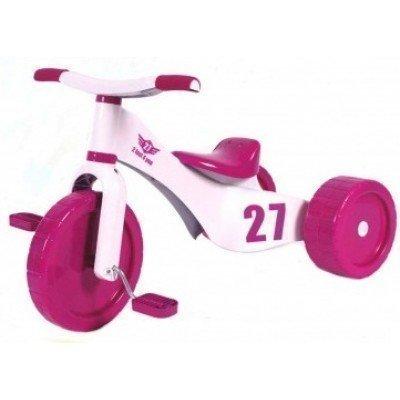 Tricicleta 3 in 1 Palau Custom Trike