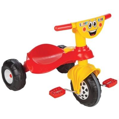 Tricicleta copii Pilsan Smart
