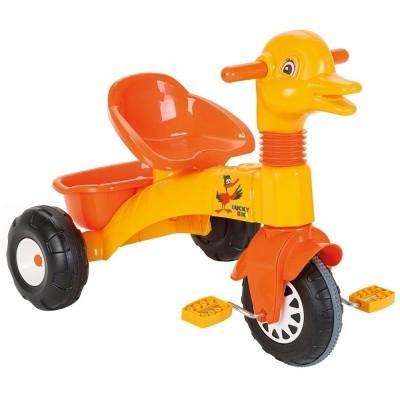 Tricicleta Pilsan Duck