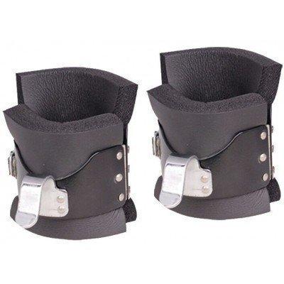 Tunturi Inversion Boots