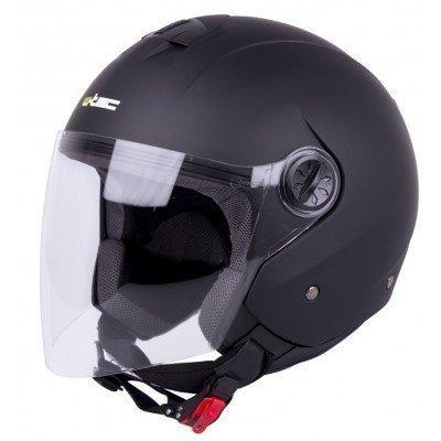 Casca scuter W-Tec FS-715