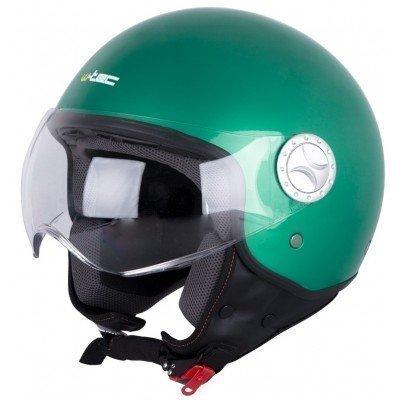 Casca scuter W-Tec FS-701G