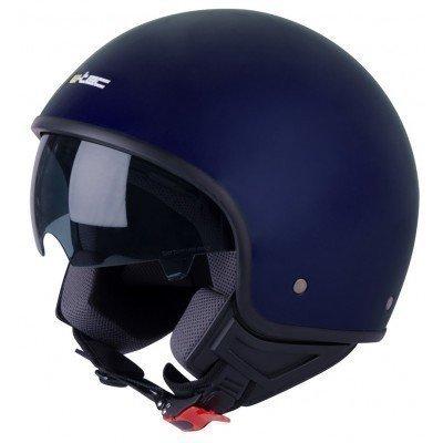 Casca scuter W-Tec FS-710