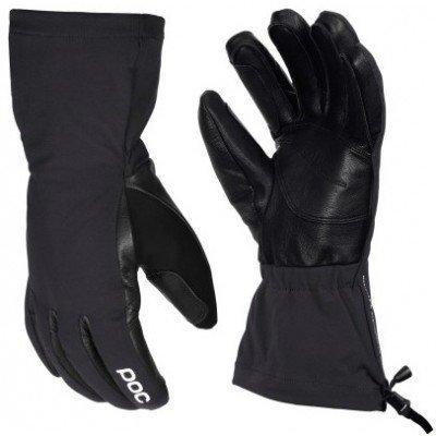 Manusi schi POC Wrist Glove Big