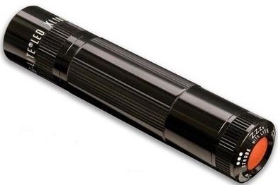 Lanterna cu LED Maglite XL100