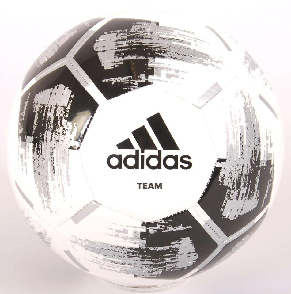 Minge fotbal Adidas