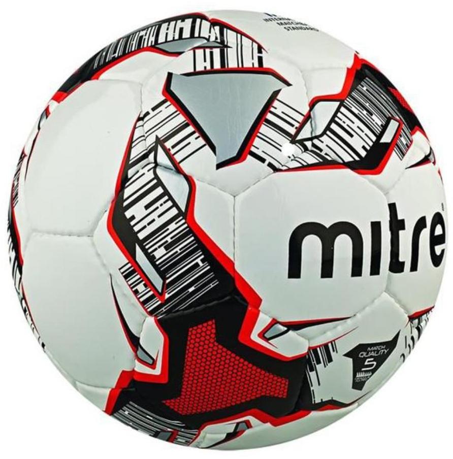 Minge fotbal Mitre Vandis