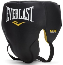 Protectie Everlast Pro Competition Protector