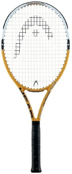 Racheta tenis HEAD FXP Instinct Team