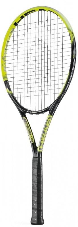Racheta tenis HEAD Youtek IG Extreme 2 Pro