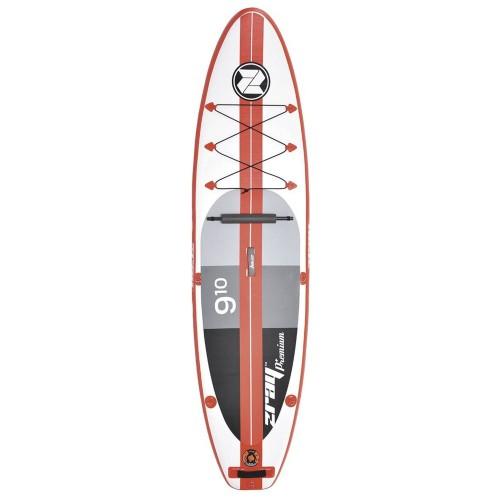 SUP Paddle Board Jilong Z-Ray