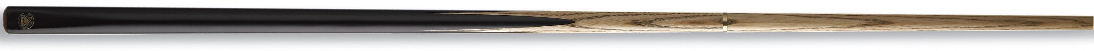Tac snooker Peradon Cannon Tornado
