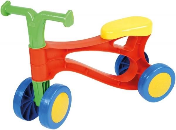 Tricicleta copii Lena