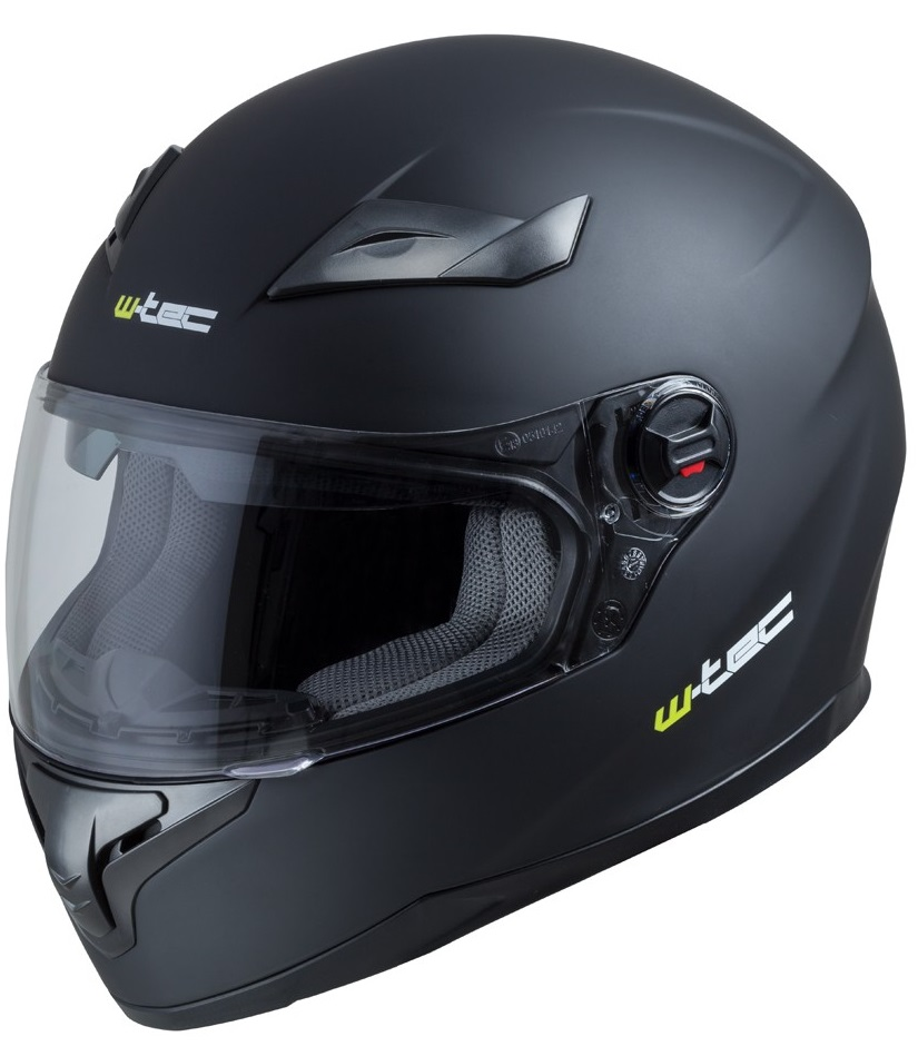 Casca moto W-Tec FS-811