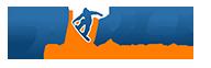 inSports.ro - Magazin online de articole sportive si echipamente de fitness